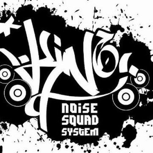 KINO-NoiseSquadSystem