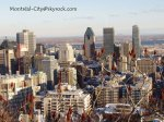 le blog de Montreal-city
