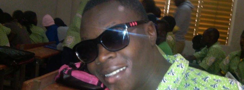 je suis sur facebook!!!