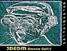 3D EDM Dance Call I | Galaxy Skytree