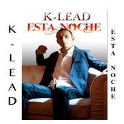 K-lead Officiel