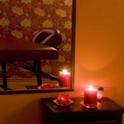 Masaj Salonu Yerleri | İstanbul Masaj Mutlu Son | İstanbul Evde Masaj ve Masöz İlanları