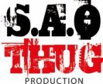 S.A.O Thug Production | Facebook