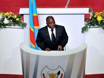 EN RDC, le débat sur une éventuelle révision de la Constitution va bon train
