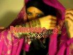 le blog de Pwincesse-Of-Street