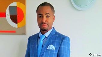 FLEC exige libertação de manifestantes em Cabinda | DW | 02.02.2019