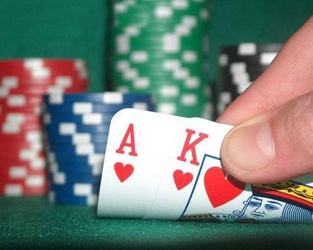 Agen Poker Terpercaya Termurah - Agen Poker Online Tepercaya