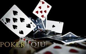 Agen Resmi Poker Deposit Bank 24 Jam