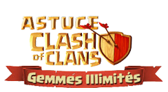 generateur de ressources clash of clans sans verification humaine | Astuce Clash Of Clans Triche