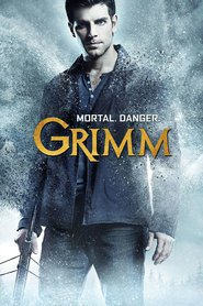 Grimm - Season 5 Episode 5 The Rat King