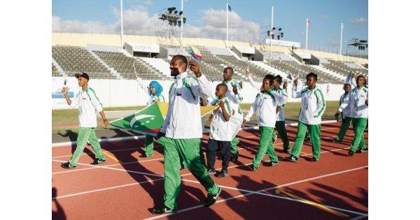 Quand les Comores claquaient la porte - Le Journal de l'île de la Réunion