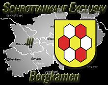Schrottankauf Bergkamen | Schrottankauf Exclusiv