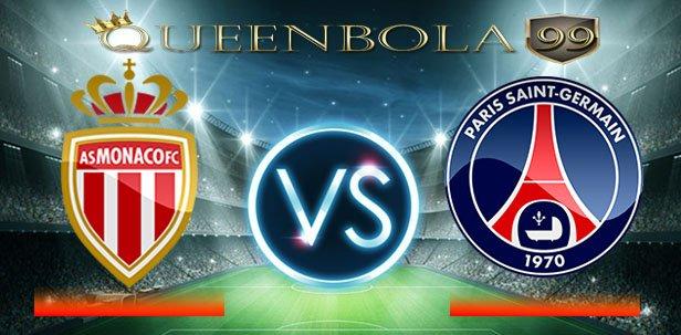 Prediksi Monaco vs Paris Saint Germain 30 Juli 2017