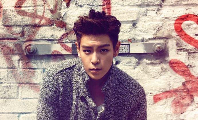 BIGBANG : L'hôpital s'exprime officiellement sur l'état de santé de T.O.P