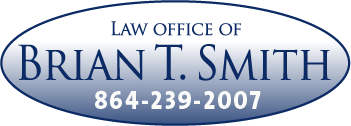 Truck Accident Lawyer Greenville, SC   Auto Accident Lawyers