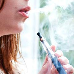 La FDA américaine veut imposer une diminution de la nicotine dans les cigarettes et favoriser l'e-cigarette