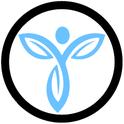 Rehab Center in Oklahoma -  www.vizown.com