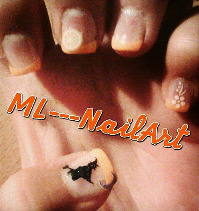 Blog super intéressant concernant les techniques de nail art et ongles en gel !!