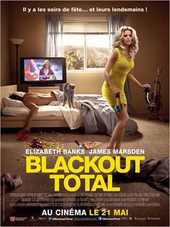 Blackout Total » Films et Séries en streaming gratuit sur Vk.com | Netu.tv | YouWatch | ExaShare | UptoStream