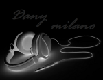 Blog Music de danymilano75 - feeling song present : dany milano feat odil in feeling sound & d milano feat dep O in hurrcane