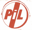 PiL Official | Info | Public Image Ltd
