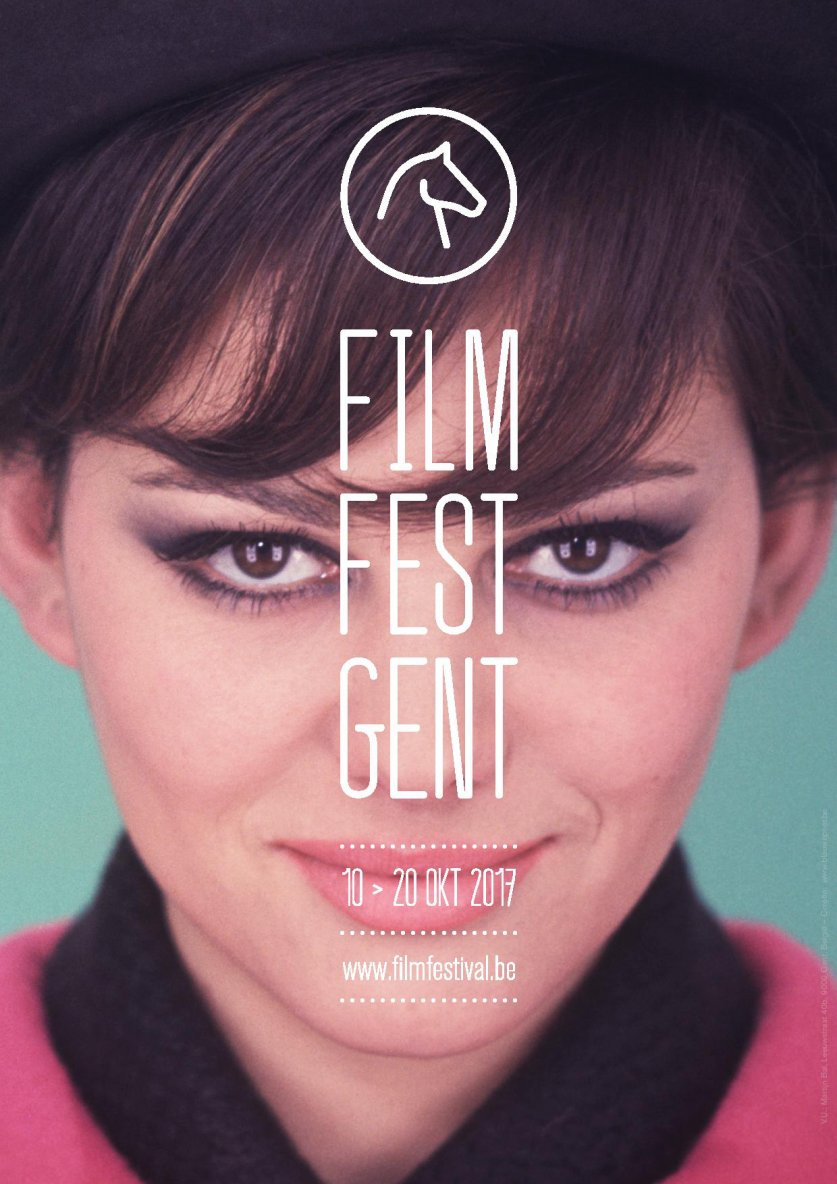 Meanwhile, if you're in the mood for a film festival, try the Ghent Film Festival.