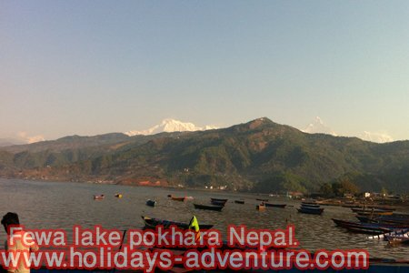 Kathmandu Pokhara tour,Luxury holiday tour in Neapl | Trekking in Nepal, Holidays adventure in Nepal, Trekking and tour operator agency in Nepal