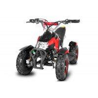 Vente en ligne de quads et motos à prix discount - MisterQuad