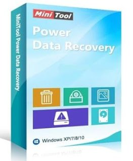 MiniTool Photo Recovery 3.0 Full Crack + Keys [All Editions] - GetpcSofts