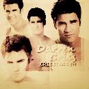 ● Succombez au charme du magnifique Darren Criss !