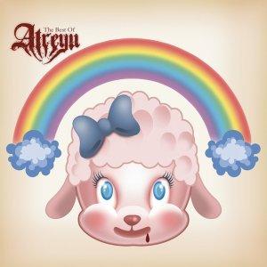 Atreyu – Best Of Atreyu
