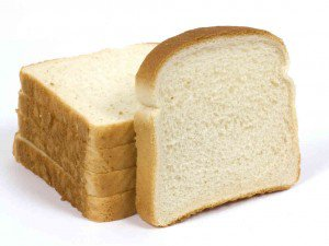 Damages Of Rs.20,000 On Substandard Bread