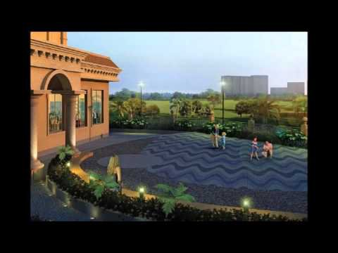 Vijay Galaxy Thane, Apartments in Thane, Flats for sale in Thane with subtitles | Amara