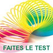 Avez-vous une bonne flexibilité psychologique? FAITES LE TEST | PsychoMédia
