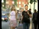 Dis Moi Je T'aime — Cheb Rayan & Mona Roukachi
