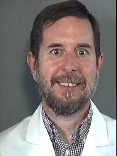 Dr J.-Cl. Malengreau - CLINIQUE ST-LUC BOUGE - NAMUR