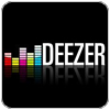 Gadget Playlist Deezer