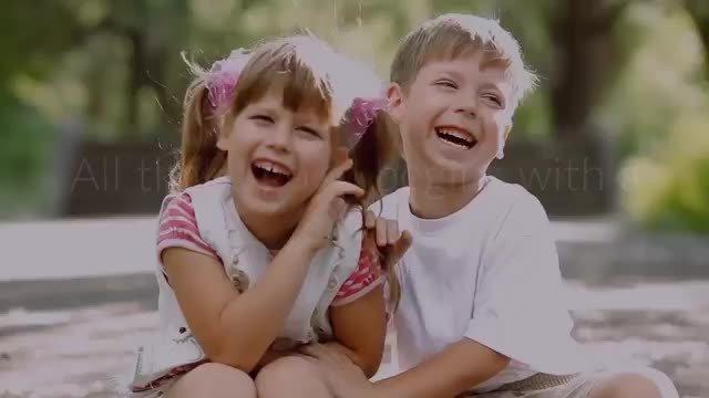 teeth Whitening Turlock CA