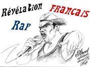 Révélation Rap Français