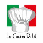 Laissez vous emporter un instant vers la destination de l'Italie : La cucina di Lili