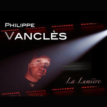La Lumière, by Philippe Vanclès