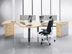 Office Furnitures Delhi