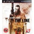 Amazon.fr: Spec Ops: The Line: Jeux vidéo