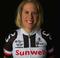 Strava Cyclist Profile | 🤘 Tom ♠.