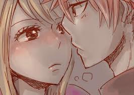 Bleach (ichiruki♥) And Fairy Tail ( NaLu ♥) POWWERRRRRR !! <3333