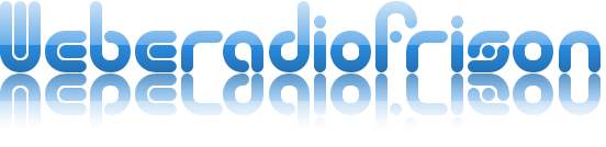 ouverture officiel de radiodiffusion vendredi a 21H30