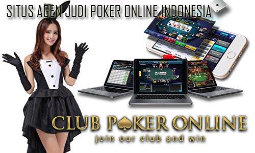 Aplikasi Ini Di Klaim Bisa Membaca Kartu JP Poker Online
