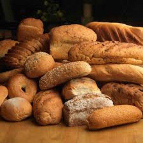 Ghuda Guala - Bread