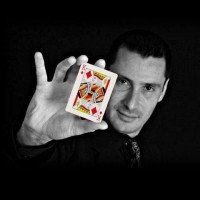 Should Know Useful Tips Before Hiring A Wedding Magician In UK!! by Darrylrose