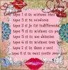 me - Blog de zeyna1605 - Blog de zeyna1605